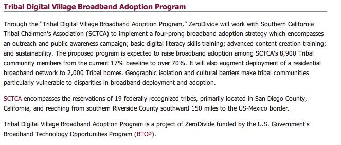 tdv_zerodivide_adoption_program_